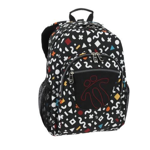 inactivo-mochila-escolar-adaptable-a-carro-acuareles-con-codigo-de-color-multicolor-y-talla-nica-vista-2.jpg