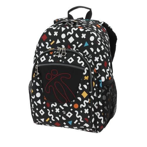 inactivo-mochila-escolar-adaptable-a-carro-acuareles-con-codigo-de-color-multicolor-y-talla-nica-vista-3.jpg