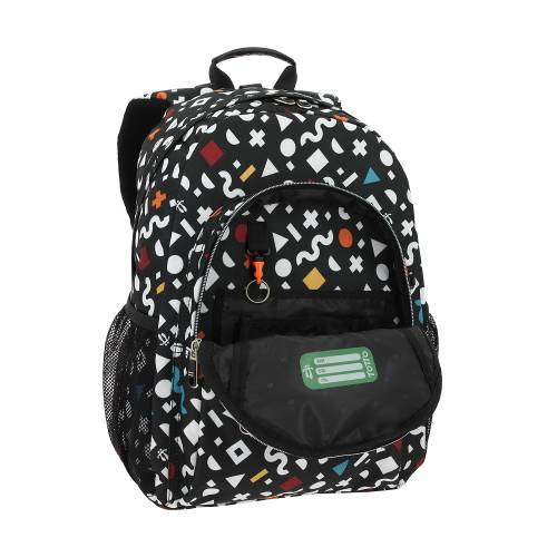 inactivo-mochila-escolar-adaptable-a-carro-acuareles-con-codigo-de-color-multicolor-y-talla-nica-vista-5.jpg