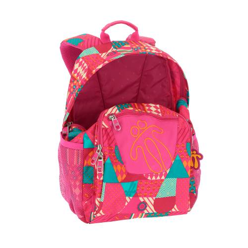 mochila-escolar-adaptable-a-carro-acuareles-con-codigo-de-color-multicolor-y-talla-nica-vista-6.jpg