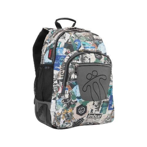 inactivo-mochila-escolar-crayoles-con-codigo-de-color-multicolor-y-talla-nica-vista-3.jpg
