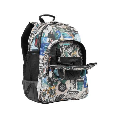 inactivo-mochila-escolar-crayoles-con-codigo-de-color-multicolor-y-talla-nica-vista-5.jpg