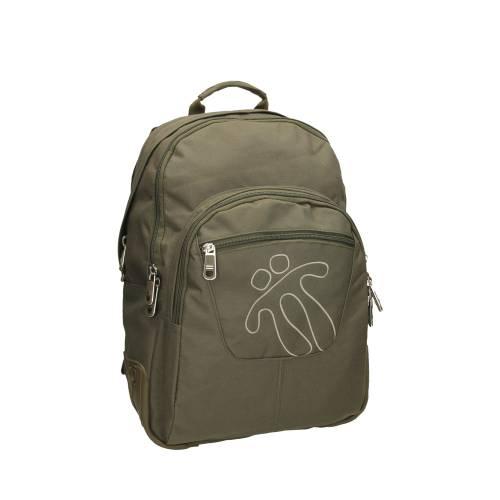 mochila-escolar-crayola-con-codigo-de-color-multicolor-y-talla-nica-vista-2.jpg