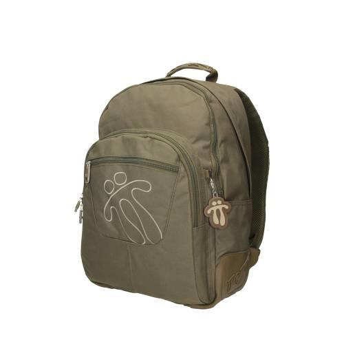 mochila-escolar-crayola-con-codigo-de-color-multicolor-y-talla-nica-vista-3.jpg