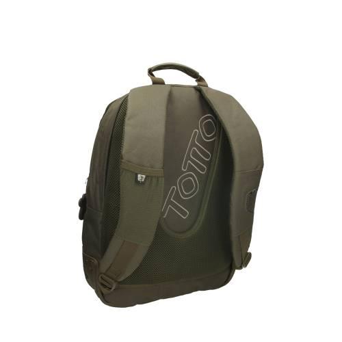 mochila-escolar-crayola-con-codigo-de-color-multicolor-y-talla-nica-vista-5.jpg