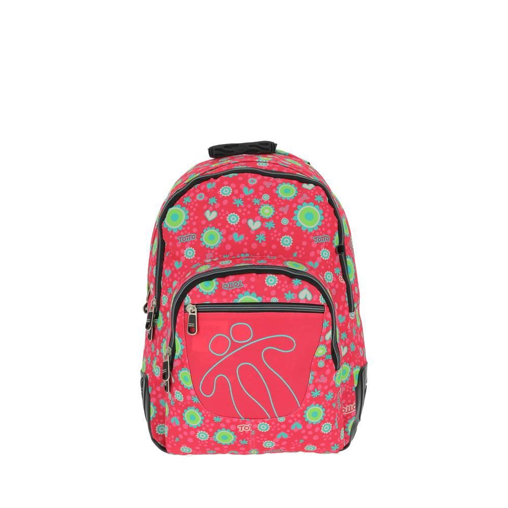 mochila-escolar-crayola-con-codigo-de-color-multicolor-y-talla-nica-principal.jpg