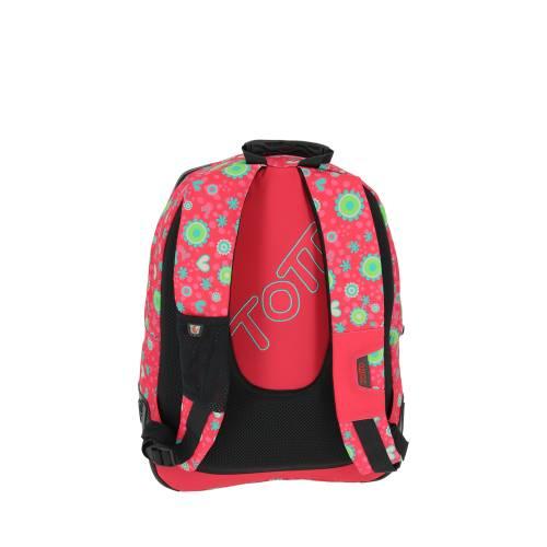 mochila-escolar-crayola-con-codigo-de-color-multicolor-y-talla-nica-vista-4.jpg
