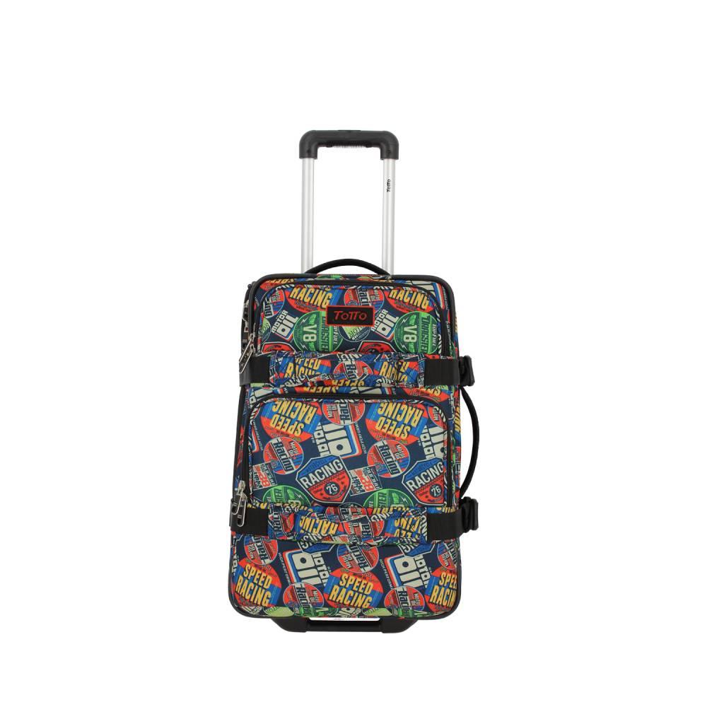 maleta-2-ruedas-pequena-stork-con-codigo-de-color-gris-y-talla-nica-principal.jpg