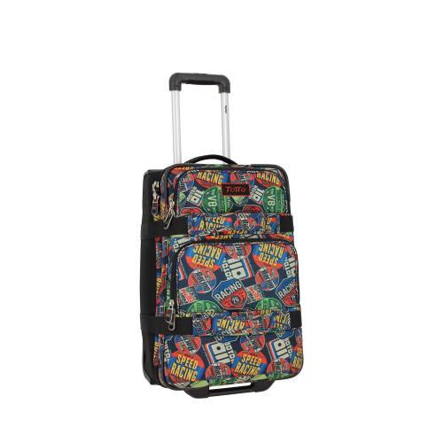 maleta-2-ruedas-pequena-stork-con-codigo-de-color-gris-y-talla-nica-vista-2.jpg