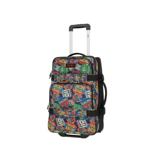 maleta-2-ruedas-pequena-stork-con-codigo-de-color-gris-y-talla-nica-vista-3.jpg