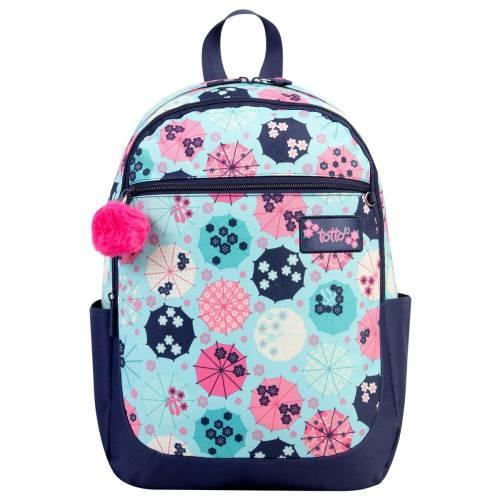 mochila-escolar-emelinda-con-codigo-de-color-multicolor-y-talla-nica-principal.jpg