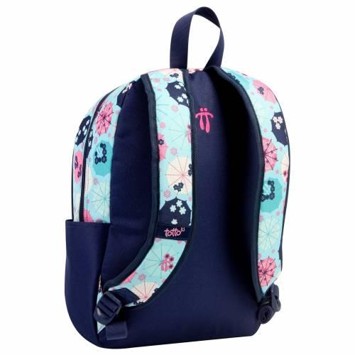 mochila-escolar-emelinda-con-codigo-de-color-multicolor-y-talla-nica-vista-4.jpg