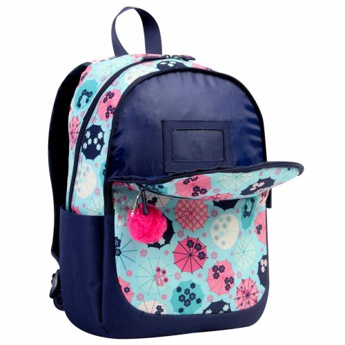 mochila-escolar-emelinda-con-codigo-de-color-multicolor-y-talla-nica-vista-5.jpg