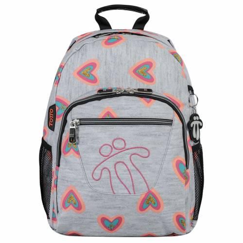 mochila-escolar-gommas-con-codigo-de-color-multicolor-y-talla-nica-principal.jpg