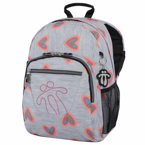 mochila-escolar-gommas-con-codigo-de-color-multicolor-y-talla-nica-vista-2.jpg