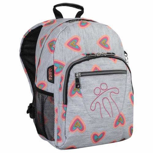 mochila-escolar-gommas-con-codigo-de-color-multicolor-y-talla-nica-vista-3.jpg