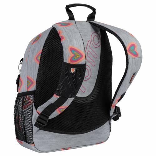 mochila-escolar-gommas-con-codigo-de-color-multicolor-y-talla-nica-vista-4.jpg
