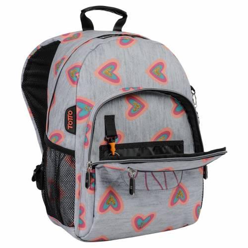 mochila-escolar-gommas-con-codigo-de-color-multicolor-y-talla-nica-vista-5.jpg