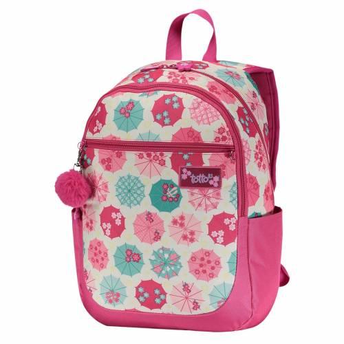 mochila-escolar-emelinda-con-codigo-de-color-multicolor-y-talla-nica-vista-2.jpg