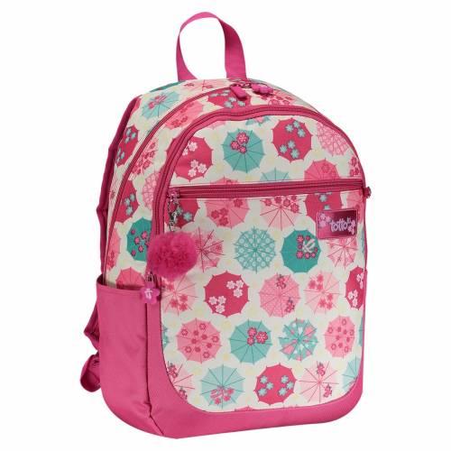 mochila-escolar-emelinda-con-codigo-de-color-multicolor-y-talla-nica-vista-3.jpg