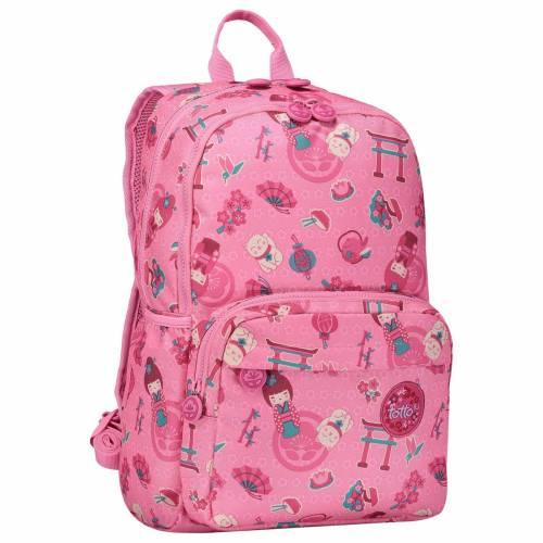 mochila-escolar-meloji-con-codigo-de-color-multicolor-y-talla-nica-vista-3.jpg