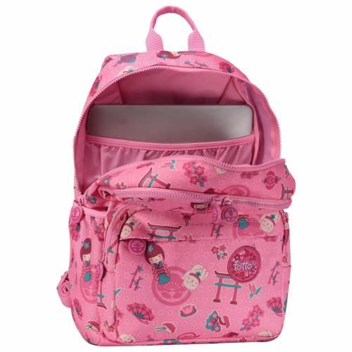 mochila-escolar-meloji-con-codigo-de-color-multicolor-y-talla-nica-vista-5.jpg