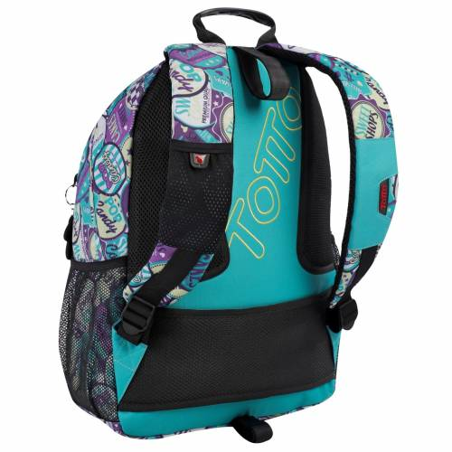 mochila-escolar-adaptable-a-carro-acuareles-con-codigo-de-color-multicolor-y-talla-nica-vista-4.jpg