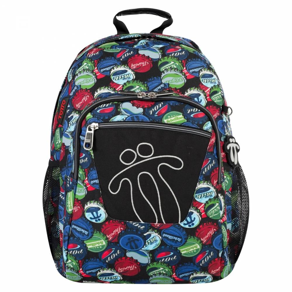 mochila-escolar-adaptable-a-carro-acuareles-con-codigo-de-color-multicolor-y-talla-nica-principal.jpg