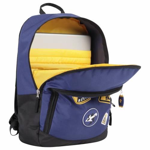 mochila-escolar-dilek-con-codigo-de-color-multicolor-y-talla-nica-vista-5.jpg
