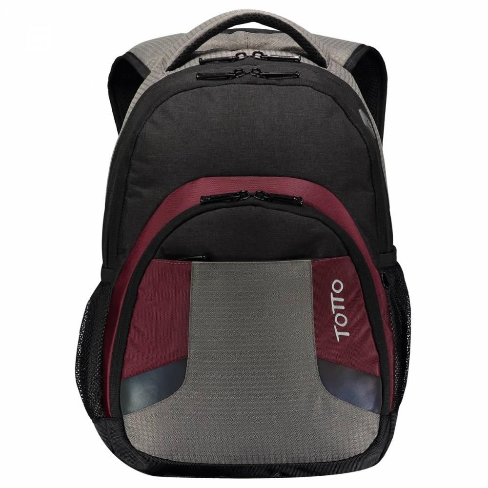 mochila-para-portatil-14-terbiony-con-codigo-de-color-multicolor-y-talla-nica-principal.jpg