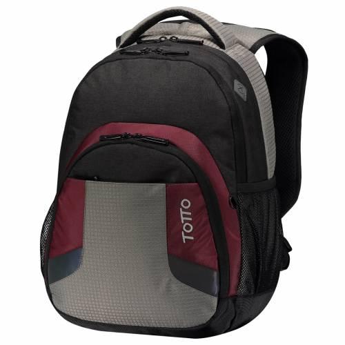 mochila-para-portatil-14-terbiony-con-codigo-de-color-multicolor-y-talla-nica-vista-2.jpg
