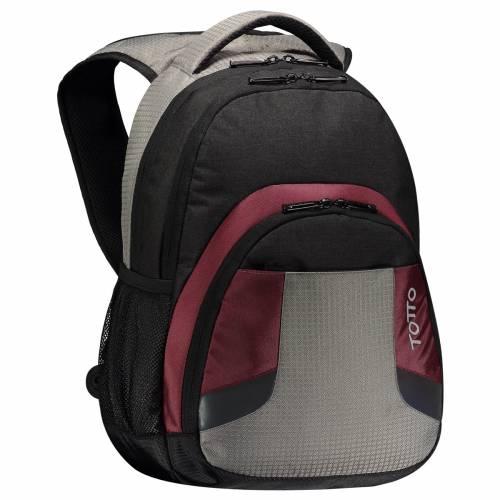 mochila-para-portatil-14-terbiony-con-codigo-de-color-multicolor-y-talla-nica-vista-3.jpg