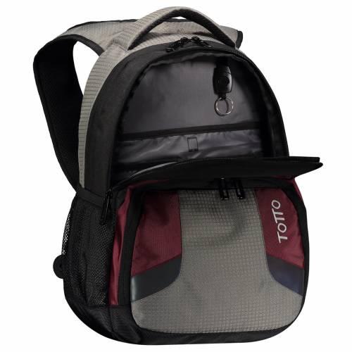 mochila-para-portatil-14-terbiony-con-codigo-de-color-multicolor-y-talla-nica-vista-5.jpg