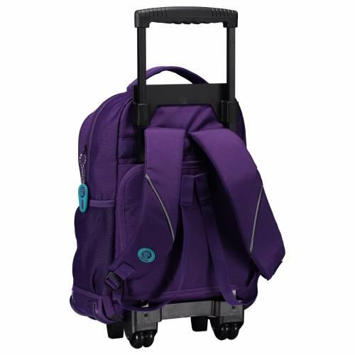 mochila-escolar-con-ruedas-yeil-con-codigo-de-color-multicolor-y-talla-nica-vista-4.jpg