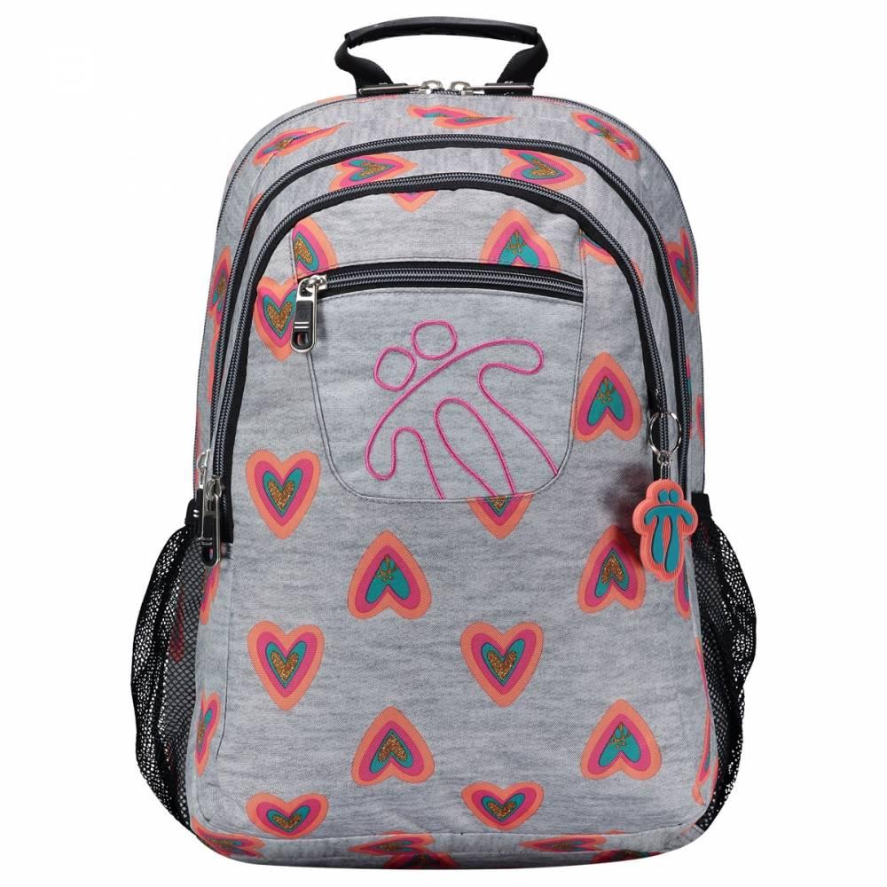 mochila-escolar-marcador-con-codigo-de-color-multicolor-y-talla-nica-principal.jpg