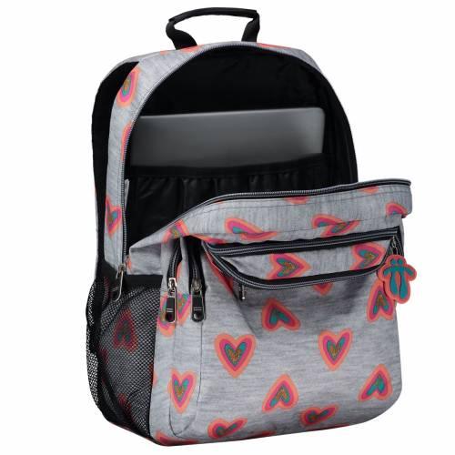 mochila-escolar-marcador-con-codigo-de-color-multicolor-y-talla-nica-vista-5.jpg