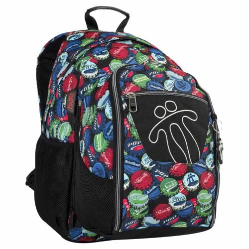 mochila-escolar-cartulina-con-codigo-de-color-multicolor-y-talla-nica-vista-3.jpg