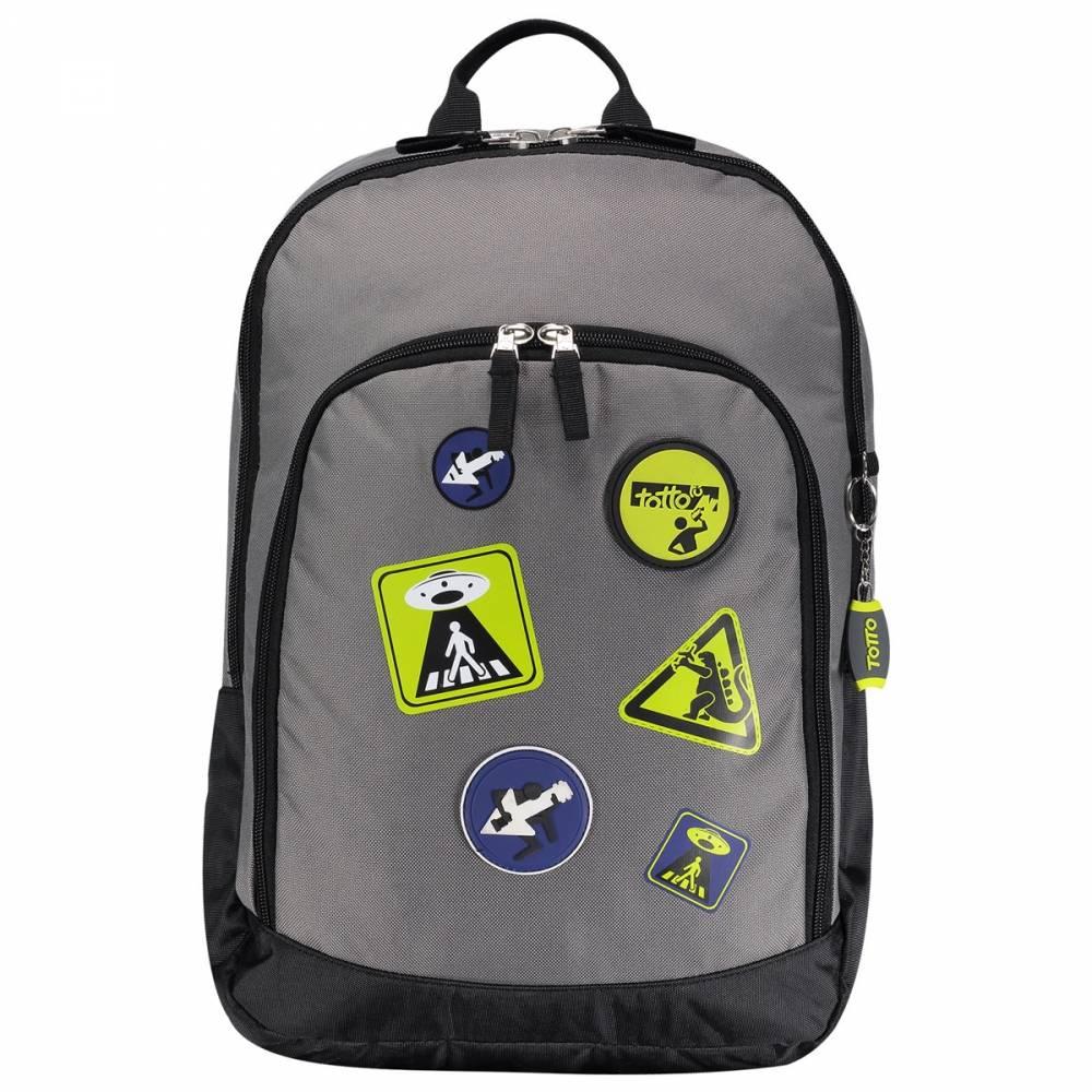 mochila-escolar-dilek-con-codigo-de-color-multicolor-y-talla-nica-principal.jpg
