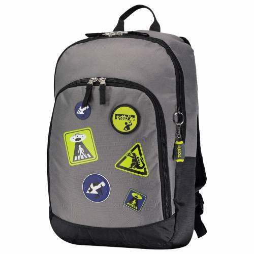 mochila-escolar-dilek-con-codigo-de-color-multicolor-y-talla-nica-vista-2.jpg