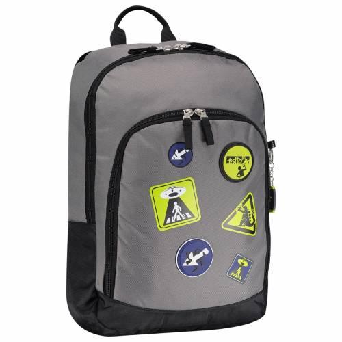 mochila-escolar-dilek-con-codigo-de-color-multicolor-y-talla-nica-vista-3.jpg