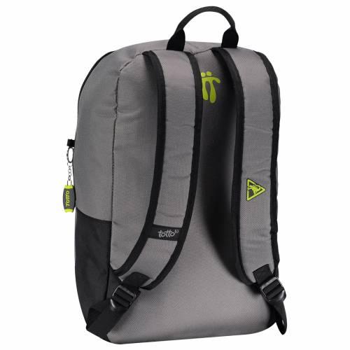 mochila-escolar-dilek-con-codigo-de-color-multicolor-y-talla-nica-vista-4.jpg