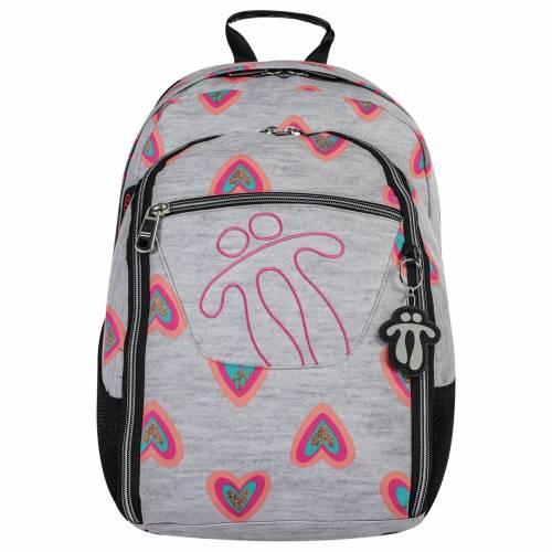 mochila-escolar-cartulina-con-codigo-de-color-multicolor-y-talla-nica-principal.jpg