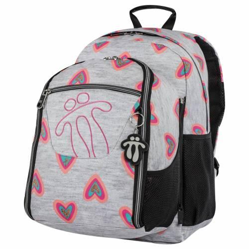 mochila-escolar-cartulina-con-codigo-de-color-multicolor-y-talla-nica-vista-2.jpg