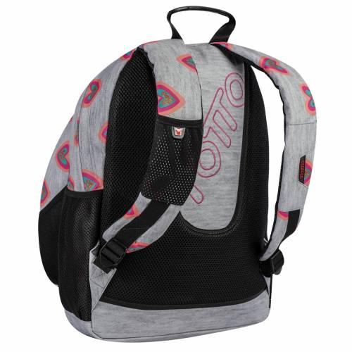 mochila-escolar-cartulina-con-codigo-de-color-multicolor-y-talla-nica-vista-4.jpg