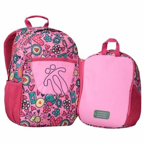 mochila-escolar-cartulina-con-codigo-de-color-multicolor-y-talla-nica-vista-5.jpg