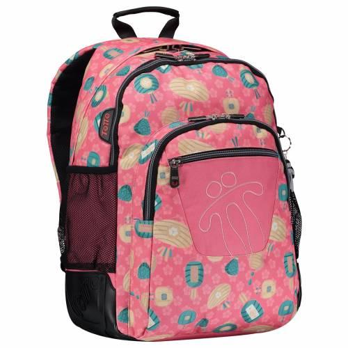 mochila-escolar-crayoles-con-codigo-de-color-multicolor-y-talla-nica-vista-3.jpg