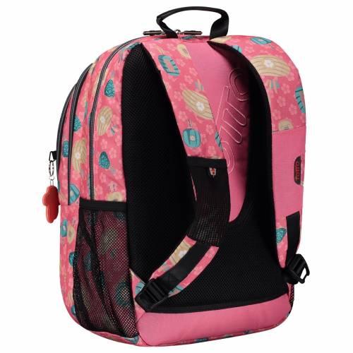 mochila-escolar-marcador-con-codigo-de-color-multicolor-y-talla-nica-vista-4.jpg