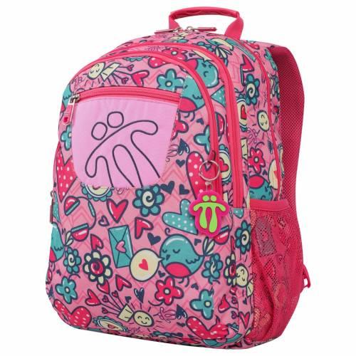 mochila-escolar-marcador-con-codigo-de-color-multicolor-y-talla-nica-vista-2.jpg