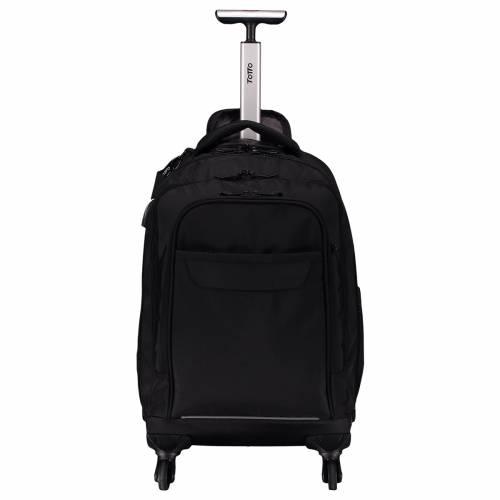 mochila-con-ruedas-para-portatil-14-pavon-con-codigo-de-color-multicolor-y-talla-nica-principal.jpg