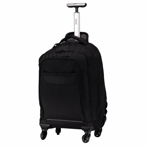mochila-con-ruedas-para-portatil-14-pavon-con-codigo-de-color-multicolor-y-talla-nica-vista-2.jpg